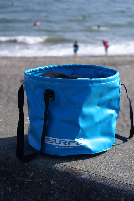 surf8bag.jpg