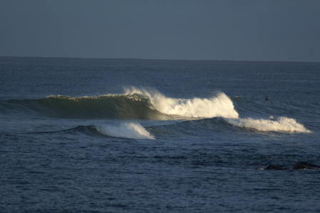wavenorthshore091-6.jpg