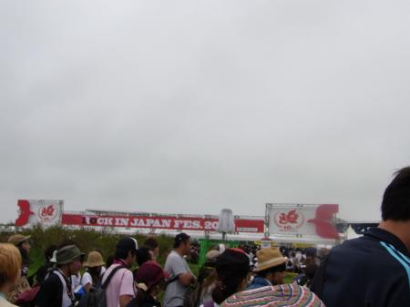 20090802