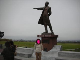20061025-7