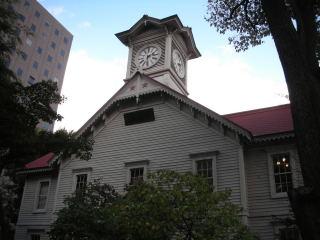 20061024-2