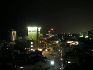 20070805