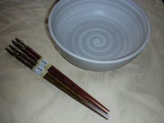 20080506-13