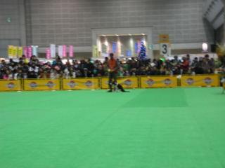 20081220-2
