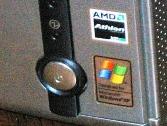IMGP3073.jpg