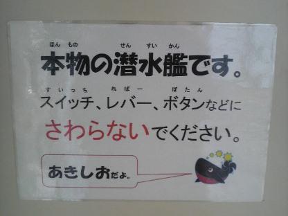 20080814k3.jpg