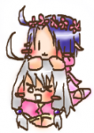 絢(aya)