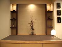 和室のイメージ