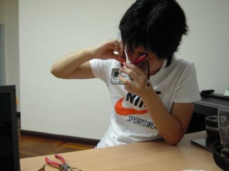 25 jun 2009 pentax camera