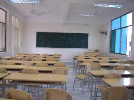 10sep2009 university2
