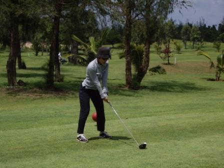 4 jul 2009 golf conpe2