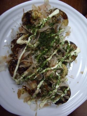 14 jul 2009 takoyaki2