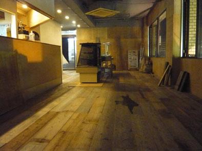 KABUTOSUcafe-017.jpg