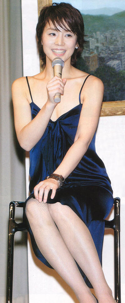 美貌に悶絶…美人すぎる中国人女優 ...
