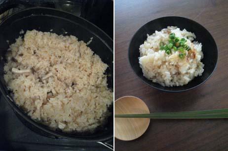 staub-cook3.jpg