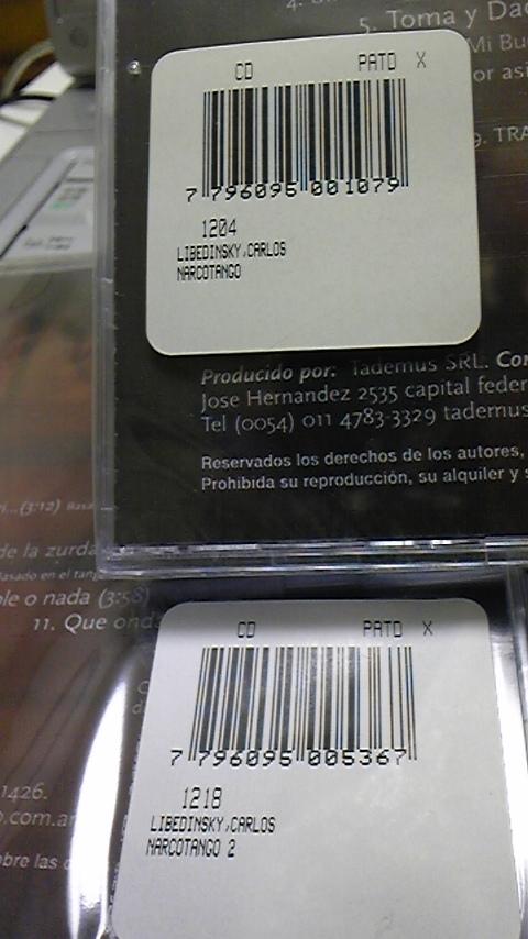 20090126225918