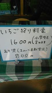 20090406001337