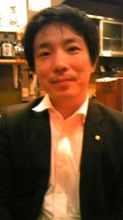 20090430011910