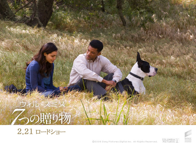 SevenPounds_Wallpaper_3_sm.jpg