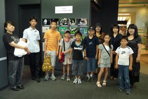 2009.8.1.わいわい写真展鑑賞会 P1060627