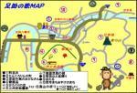 asukesongmap_web.jpg