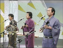 miyakuni-yoneo.jpg