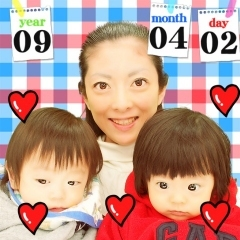 am_photo~000