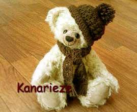 bear_08