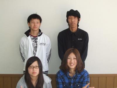 2009_04060001.jpg