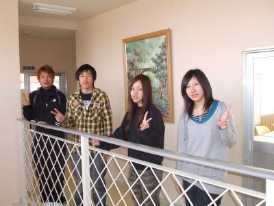 2009_04080001.jpg