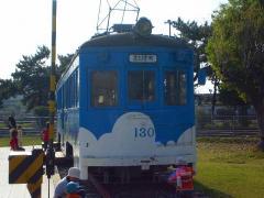 P4190353.jpg
