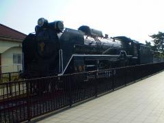 P4190354.jpg