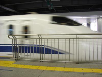 20061106