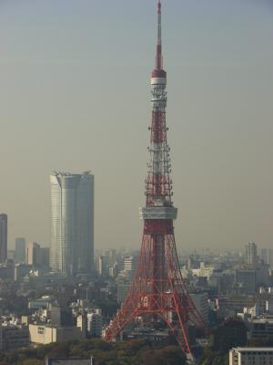 20061203.jpg
