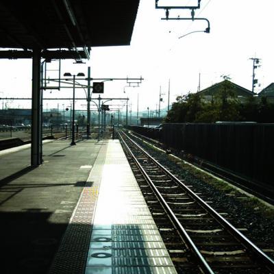20061207.jpg