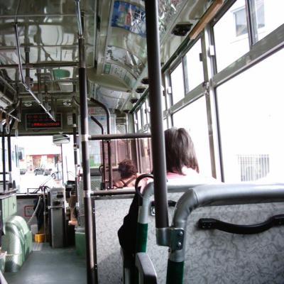 20061225.jpg
