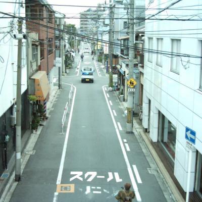 20070105.jpg