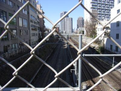 20070319.jpg
