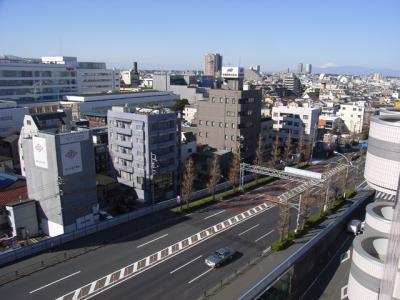 20070321.jpg