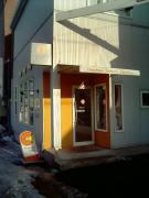 シュウェットカカオ店舗