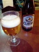 パスタリアビール