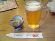 天八ビール