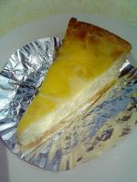 シュネムイタリアンチーズケーキ