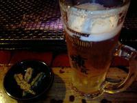 煉瓦ビール