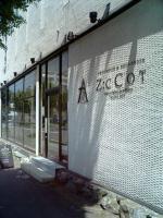 ズコット店舗