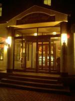 オホーツクビール店舗