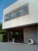 六花亭円山店店舗