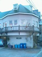 夏井珈琲店舗