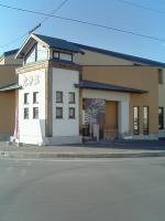 米夢館店舗