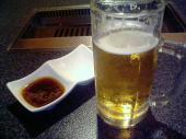 網走ビール館サッポロビール
